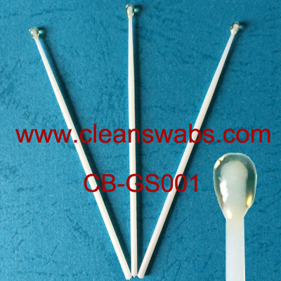 CB-GS001 Gel Sticky Swab