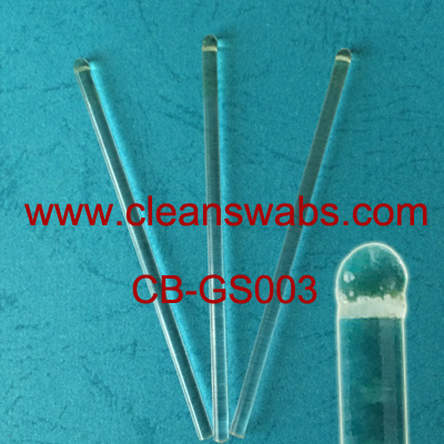 CB-GS003 Gel Sticky Swab