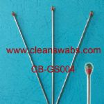 CB-GS004 Gel Sticky Swab