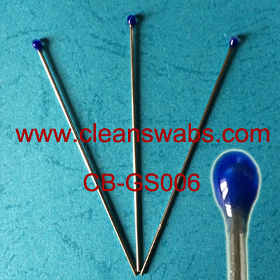 CB-GS006 Gel Sticky Swab