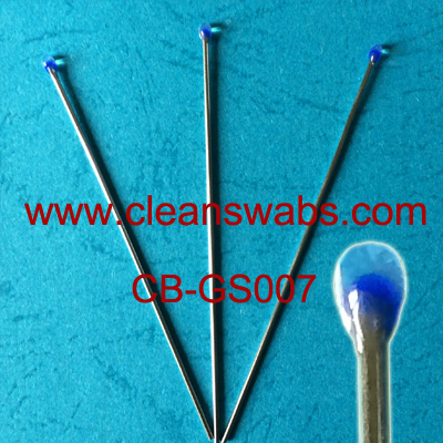 CB-GS007 Gel Sticky Swab