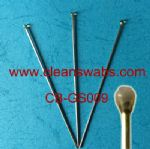CB-GS009 Gel Sticky Swab